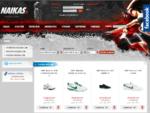 naikas. lt - online nike sportine avalyne, nike nauja kolekcija, adidas, reebok, drabuziai, aks