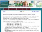 Traduceri autorizate Bucuresti | traduceri legalizate apostila engleza franceza italiana