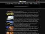 Nakcižibis - poilsio namai-sodyba prie Lavyso ežero - Apie sodybą - Oficialus Tinklapis