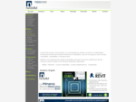 Rejillas Difusores Louvers Compuertas | NAMM