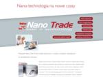 Bóle stawów | Zapalenie stawów | Nano-trade. pl