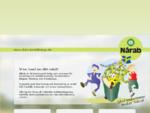 Återvinning Avfallshantering Slamsugning Perstorp Klippan Örkelljunga | Nårab