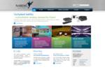 Inteligentní dům | Nardic Solutions sro