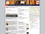 Nardini Bookstore 8211; Libreria dei Beni Culturali | Architettura, Design, Restauro, Beni Cultu