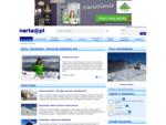 Narty - Narciarstwo - Serwis dla miłośników nart
