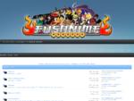 Naruto-pt. com