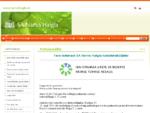 Narva Haigla raquo; Est raquo; Patsiendile
