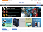 Computer Store, Online Computer Store, Computer Repair, Laptop Repair, Data Recovery, Software,