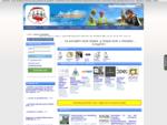 Geodezja forum geodezyjne, portal geodezyjny, forum geodezji i geodetów, geodeta, geodeci, firmy