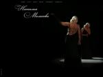 Наталия Малахова | Официальный сайт, nbsp; – Вокал, Музыкальное сопровождение,  торжеств, вечер