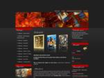 Umetničke slike NatArt-Atelier prodaja umetničkih slika, portreti, pajsaži, ulja na platnu, iz