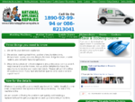 National Appliance Repairs