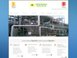 Australia National Insulation Contractors