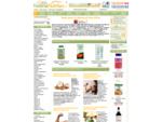Discount vitamins and minerals, vitamin c, vitamin a, vitamin e, heart health, antioxidant, we