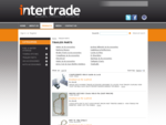 National Trailer Parts - Intertrade Global Product Imports