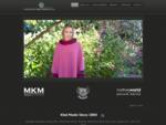 Welcome to Manawatu Knitting Mills