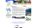 Escursioni Etna Escursioni Sicilia Etna - Natour Sicily - Turismo naturalistico ed alternativo in ...