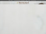 NATULIQUE® Offical Website – Certified Organic Beauty