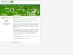 Ochrona środowiska - GIS Raporty Plany Azbest - Wielkopolska Środa - Zakład Ochrony Środowiska ...