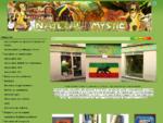 Votre growshop headshop culture agrave; Toulon, jardinage indoor outdoor - Natural Mystic
