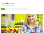 Naturalia Group | Λιπάσματα, Σπόροι, Βολβοί, Φυτόχωμα, Εργαλεία κήπου