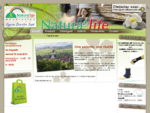 Naturalife génération - Hygiène, Bien-être Santé