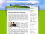 Naturalna-Medycyna. pl - Hipnoza i hipnoterapia, Homeopatia i Irydologia, Porady medyczne, Psycho