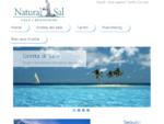 Grotte di Sale | Naturalsal