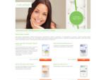 Ökoloogilised tooted | Tervisetooted | NatureLab