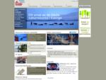 Naturens B228;sta - Ett urval av de b228;sta naturresorna i Sverige
