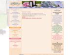 Sternhof Vitalkosmetik - Versand von Naturkosmetikprodukten