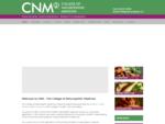 CNM Ireland
