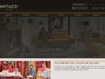 Natuzzi Italian Design Furniture and Sofas