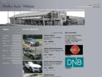 Audi - Naudoti automobiliai