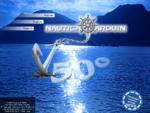 Nautica Arduin Peschiera del Garda Verona VR vendita usato rimessaggio imbarcazioni e roulottes ...