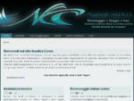 Nautica Costa - Rimessaggio ed Assistenza Imbarcazioni