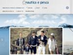 NAUTICA E PESCA di PIRRINI GUIDO - ARTICOLI SUB - NAUTICA - CACCIA E PESCA - CESENATICO FC - ...