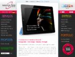 Web Design Madeira Portugal | Joomla | Desenvolvimento Web