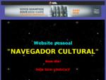 Navegador cultural-->
