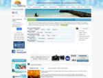 Naxos Greece Directory Hotels, Studios, Rooms, Restaurant, Cafe shop, Cars rental
