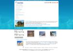 Naxos Island Hotels