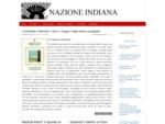 Nazione Indiana - | Nazione Indiana |