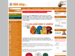 NBA-shop. cz - Internetový NBA shop - Adidas, trička, čepice, kšiltovky, mikiny