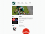 Næstved Bicycle Club | Cykelklub for børn og voksne