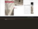 NCD LAW | Naeyaert, Carsau De Roeck - Advocaten [ Lawyer Antwerp Belgium Advocaat Antwerpen