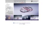 עיצוב תכשיטים - נורית חושן