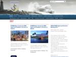 Norwegian Centre for Maritime Medicine - News