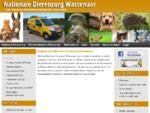 NDZ - Nationale Dierenzorg Wassenaar