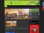 Νέα Ακρόπολη Αθήνας, φιλοσοφία, πολιτισμός, εθελοντισμός