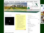 Νέα Ακρόπολη, Διεθνής Πολιτιστικός και Φιλοσοφικός οργανισμός | Φιλοσοφία, Πολιτισμός, ..